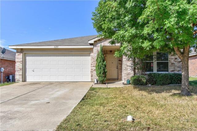 16205 Blanco Lane, Justin, TX 76247 (MLS #13705706) :: RE/MAX Elite