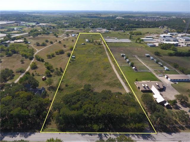 954 Stonecrest, Argyle, TX 76226 (MLS #13705804) :: The Real Estate Station