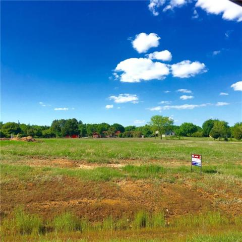 1004 Fincher Trail, Argyle, TX 76226 (MLS #13706913) :: The Real Estate Station