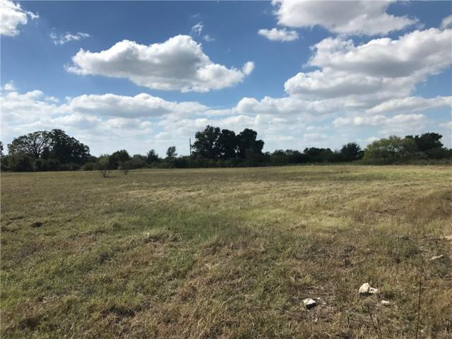 1800A Mambrino Highway, Granbury, TX 76048 (MLS #13706969) :: Henegar Property Group -- Keller Williams Realty