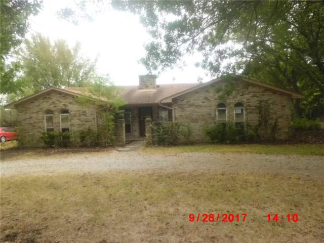 102 Hidden Lane, Red Oak, TX 75154 (MLS #13707837) :: RE/MAX Preferred Associates