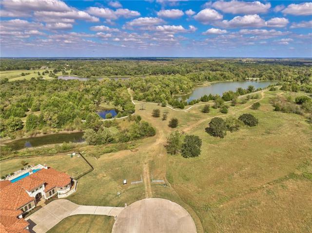 2188 Westview Drive, Wills Point, TX 75169 (MLS #13708035) :: Team Hodnett