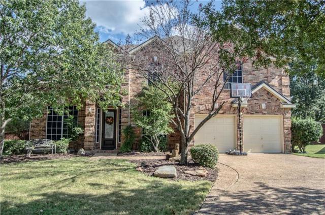 Mckinney, TX 75071 :: The Good Home Team