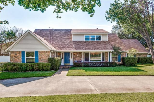 112 Santa Clara Street, Irving, TX 75062 (MLS #13708873) :: Robbins Real Estate