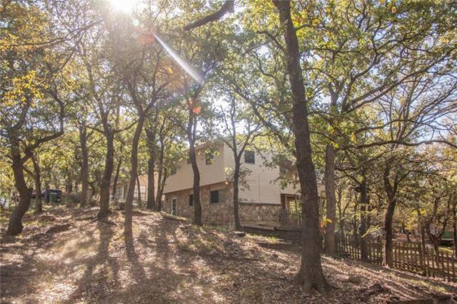 9125 Shawnee Trail, Flower Mound, TX 75022 (MLS #13709403) :: Henegar Property Group -- Keller Williams Realty