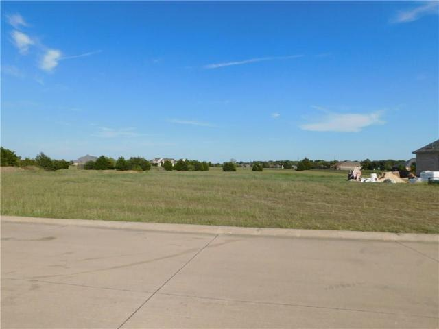 2904 Terrytown Drive, Ennis, TX 75119 (MLS #13710040) :: RE/MAX Preferred Associates