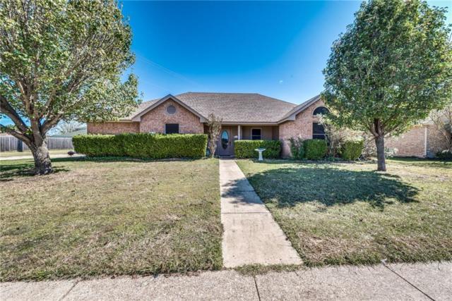 534 Valarie Lane, Midlothian, TX 76065 (MLS #13710781) :: Century 21 Judge Fite Company