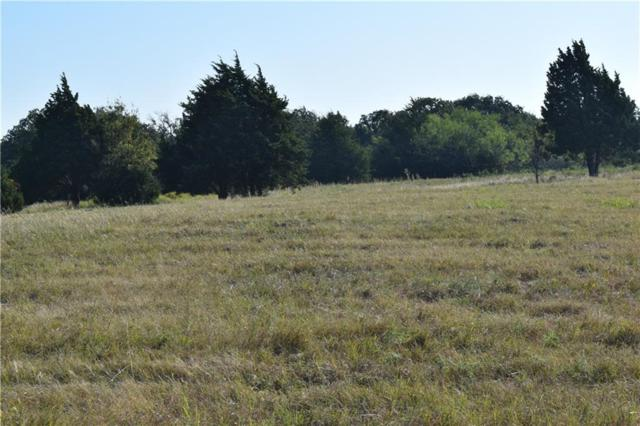 Lot 1 Fm 1565, Royse City, TX 75189 (MLS #13710924) :: RE/MAX Landmark