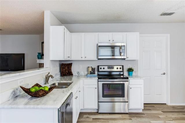 3517 Andalusian Drive, Denton, TX 76210 (MLS #13711638) :: Henegar Property Group -- Keller Williams Realty