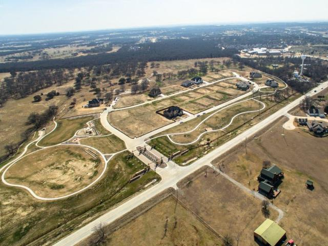 817 Big Sky Way, Argyle, TX 76226 (MLS #13711665) :: The Real Estate Station