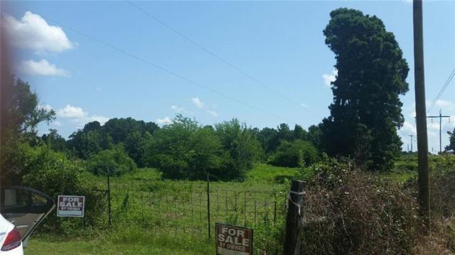 272 Haggerty Road, Scottsville, TX 75670 (MLS #13711690) :: Team Hodnett