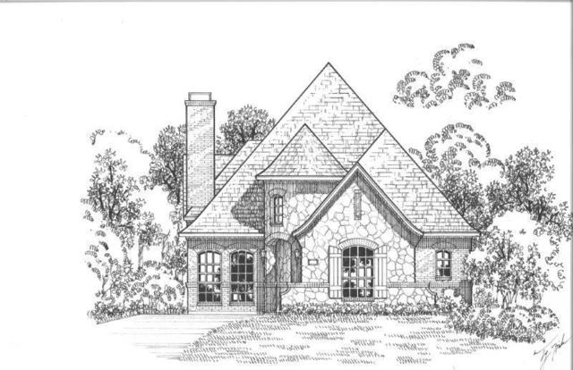 925 Royal Minister Boulevard, Lewisville, TX 75056 (MLS #13711875) :: Real Estate By Design