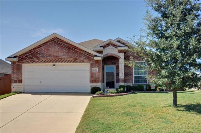 1100 Junegrass Lane, Crowley, TX 76036 (MLS #13712159) :: Century 21 Judge Fite Company