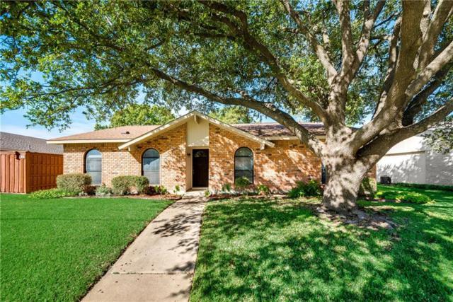 Plano, TX 75074 :: The Good Home Team