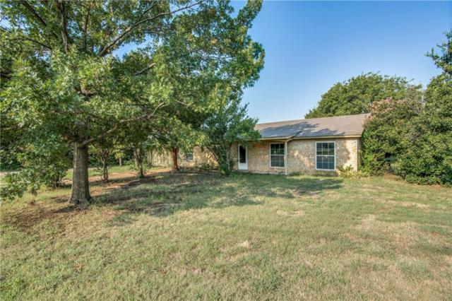 1324 Willis Lane, Keller, TX 76248 (MLS #13712880) :: The Marriott Group