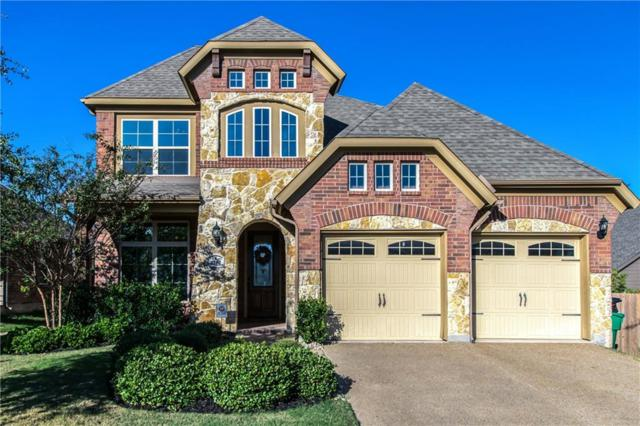 2209 Harry Street, Mckinney, TX 75071 (MLS #13713030) :: Real Estate By Design