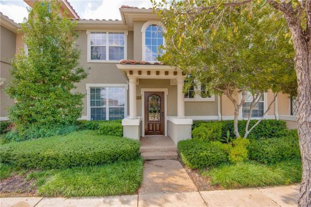 6939 Verde, Irving, TX 75039 (MLS #13713042) :: Robbins Real Estate