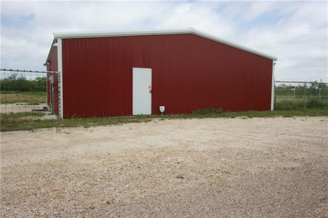3810 Stewart Road, Abilene, TX 79606 (MLS #13713238) :: Century 21 Judge Fite Company