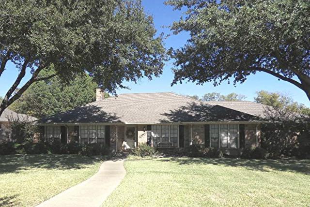 3710 S Country Club Road, Garland, TX 75043 (MLS #13713646) :: RE/MAX Preferred Associates