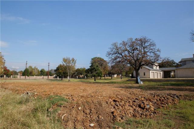 7110 Shady Grove, Keller, TX 76248 (MLS #13713682) :: Frankie Arthur Real Estate