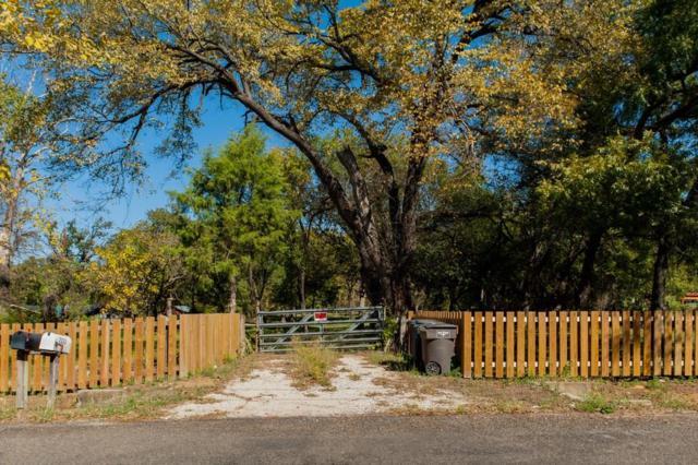 7333 Kuban Boulevard, Fort Worth, TX 76120 (MLS #13713685) :: The Cheney Group