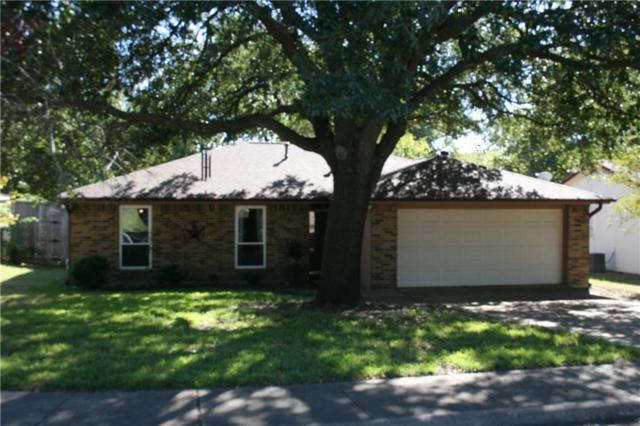 1622 Lime Leaf Court, Duncanville, TX 75137 (MLS #13713704) :: Pinnacle Realty Team