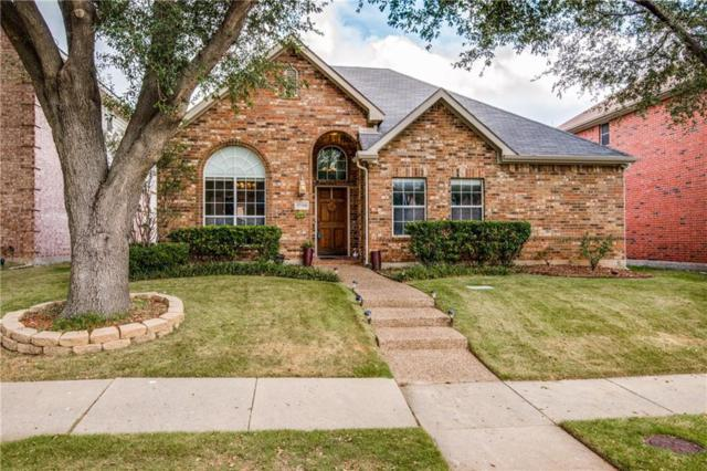 17708 Meadow Grove Lane, Dallas, TX 75287 (MLS #13713851) :: Robbins Real Estate