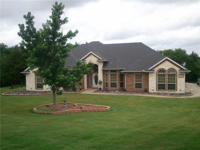 2811 Jaes Court, Midlothian, TX 76065 (MLS #13713925) :: RE/MAX Pinnacle Group REALTORS
