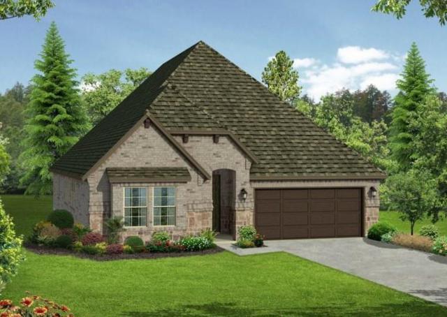 5708 Zephyr Road, Mckinney, TX 75070 (MLS #13714267) :: Robbins Real Estate