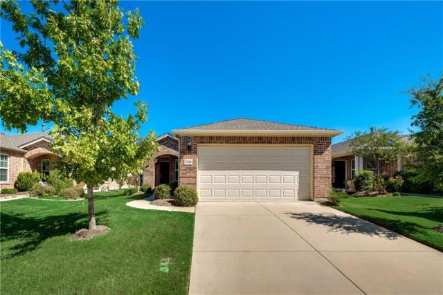 7788 Whirlwind Drive, Frisco, TX 75034 (MLS #13715213) :: Carrington Real Estate Services
