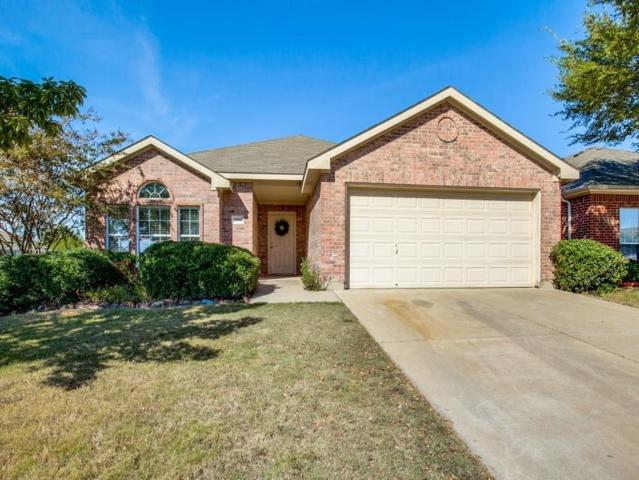 9051 Winding River Drive, Fort Worth, TX 76118 (MLS #13715263) :: Real Estate By Design