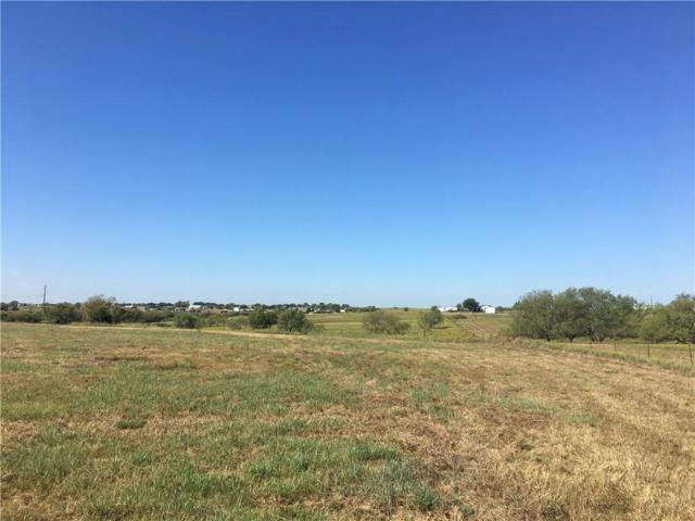 0000 Cosner, Aubrey, TX 76227 (MLS #13715341) :: Real Estate By Design