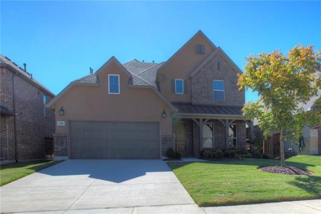 709 Old Salado Road, Mckinney, TX 75071 (MLS #13715392) :: Real Estate By Design