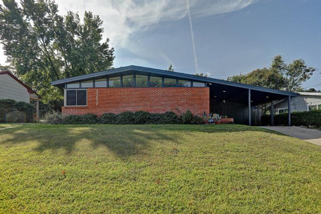 3259 Binyon Avenue, Fort Worth, TX 76133 (MLS #13715397) :: The Mitchell Group