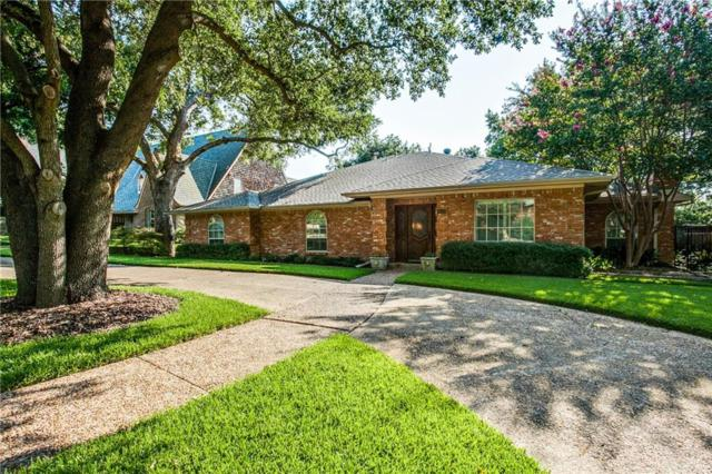 9607 Winding Ridge Drive, Dallas, TX 75238 (MLS #13715588) :: RE/MAX Preferred Associates
