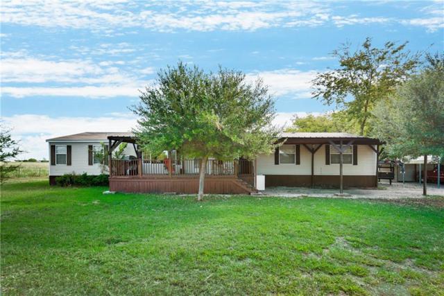 2232 County Road 700, Farmersville, TX 75442 (MLS #13715607) :: Robbins Real Estate