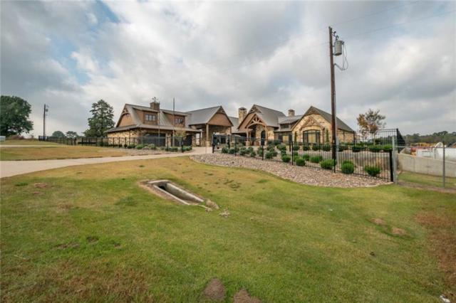Winnsboro, TX 75494 :: Team Hodnett