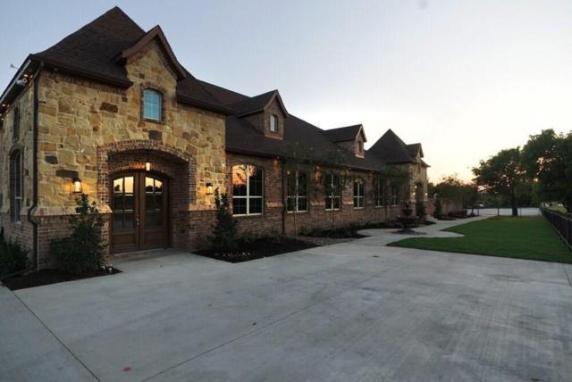 202 Beckleymeade Avenue, Dallas, TX 75232 (MLS #13716112) :: Team Hodnett
