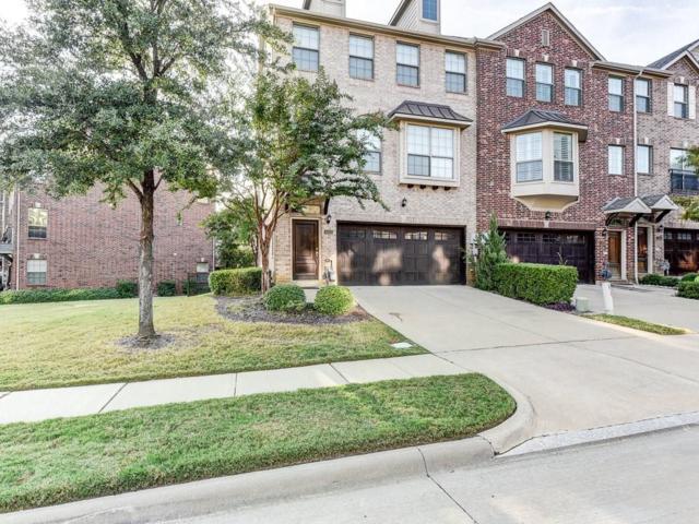 1412 Chase Lane, Irving, TX 75063 (MLS #13716135) :: Robbins Real Estate