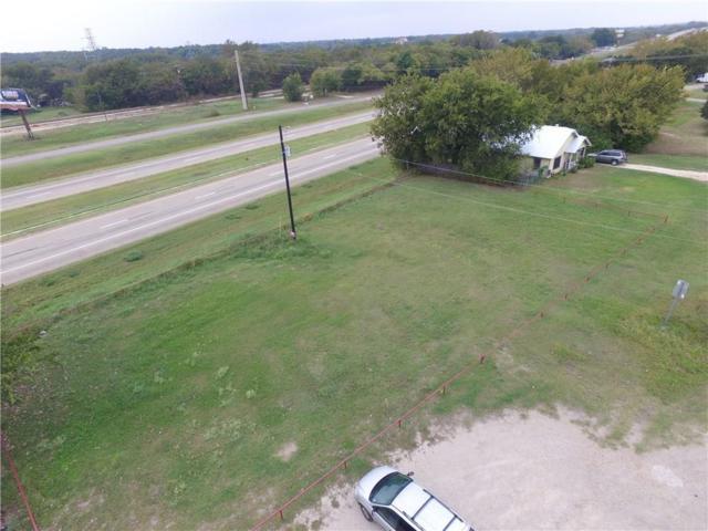 0000 S Parkway, Alvarado, TX 76009 (MLS #13716136) :: Robbins Real Estate Group