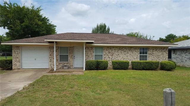 114 Hill Lane, Red Oak, TX 75154 (MLS #13716526) :: Pinnacle Realty Team