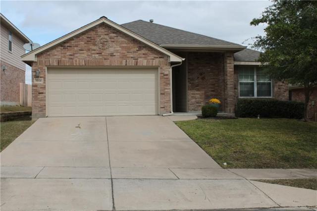10520 Lipan Trail, Fort Worth, TX 76108 (MLS #13716732) :: Team Hodnett