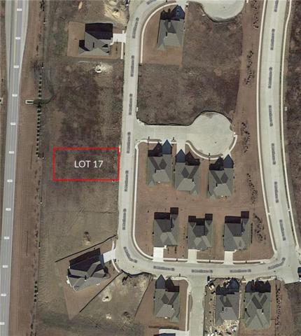 1004 Saint Matthew Circle, Royse City, TX 75189 (MLS #13716892) :: RE/MAX Landmark