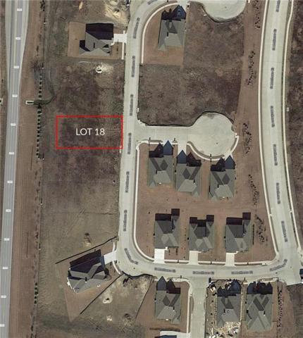 1000 Saint Matthew Circle, Royse City, TX 75189 (MLS #13716893) :: The Chad Smith Team