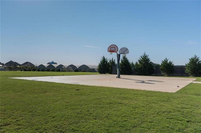 1200 10th, Argyle, TX 76226 (MLS #13717012) :: Frankie Arthur Real Estate
