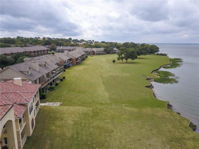2124 Portofino Drive, Rockwall, TX 75032 (MLS #13717446) :: Robbins Real Estate
