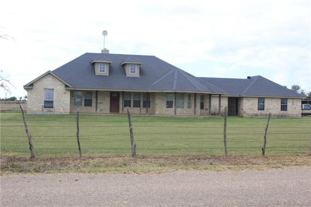 6101 County Road 1126, Godley, TX 76044 (MLS #13717763) :: Potts Realty Group