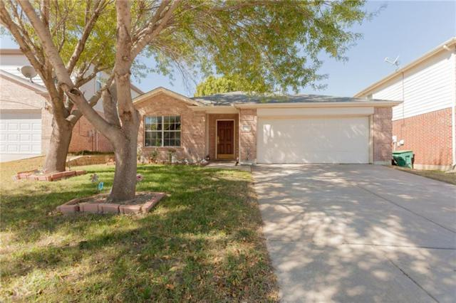 8348 Orleans Lane, Fort Worth, TX 76123 (MLS #13718086) :: Kindle Realty