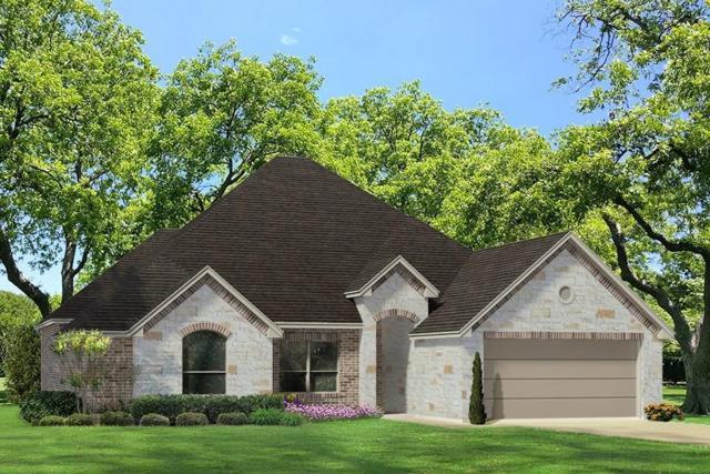 212 Bayless Avenue, Godley, TX 76044 (MLS #13718255) :: Potts Realty Group