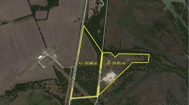TBD Fm 661, Grand Prairie, TX 76065 (MLS #13718597) :: Frankie Arthur Real Estate